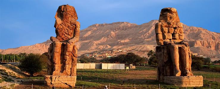 Memnon copy