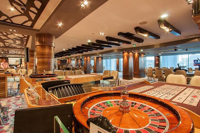 Получить бонус от покерстратеги