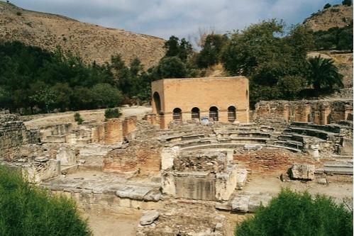 Допълнителни екскурзии на остров Крит