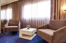 Grand_Hotel_Plovdiv_s1_IMG_9942