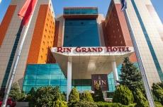 rin-grand1