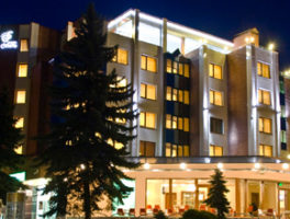 Нова Година 2019 в Хотел Скалите 4*, Белоградчик