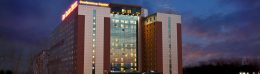 Нова Година 2020 в Хотел RIN GRAND 4*,Букурещ